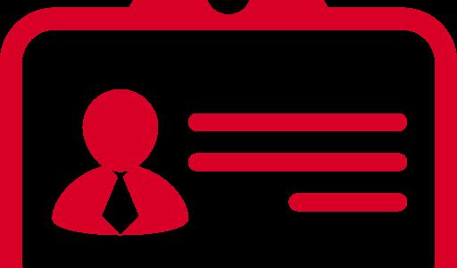 Installazione in sicurezza con personale qualificato