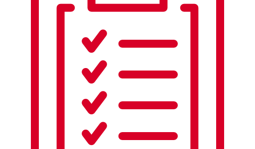 Certificato corretta installazione