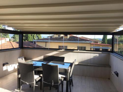 copertura terrazzi 01
