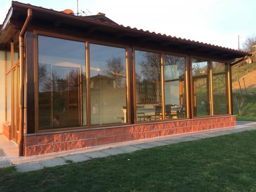 coperture vetri muratura2