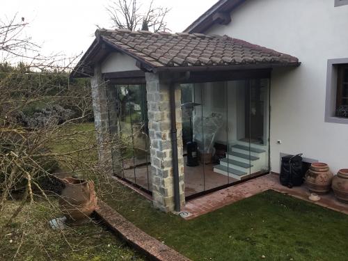 vetrata esterna1