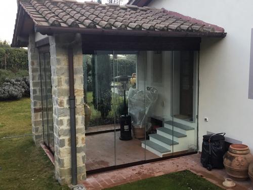 vetrata esterna2