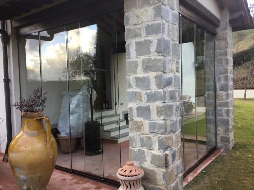 vetrata esterna3