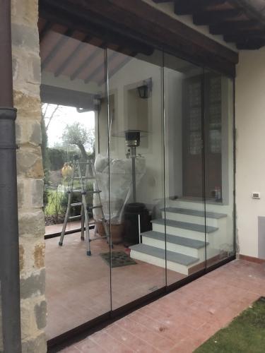 vetrata esterna4