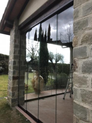 vetrata esterna5